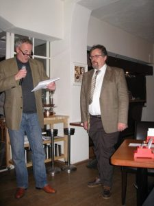 2009_0113_KBC_Lustrumfeest_Margriet_04