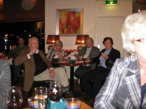 2009_0113_KBC_Lustrumfeest_Margriet_05