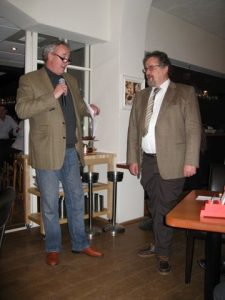 2009_0113_KBC_Lustrumfeest_Margriet_06