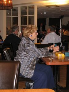 2009_0113_KBC_Lustrumfeest_Margriet_08