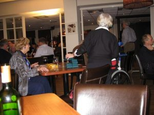 2009_0113_KBC_Lustrumfeest_Margriet_09