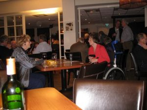 2009_0113_KBC_Lustrumfeest_Margriet_10
