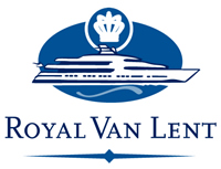 royal_van_lent